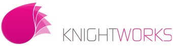Knightworks